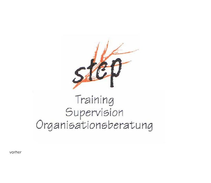 step_vorher-neu